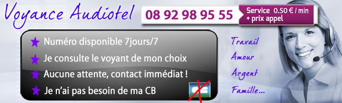 5639173411330c Voyance audiotel sans attente immediate gratuite en ligne